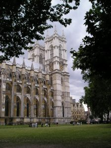 royal wedding, westminster abbey,  things to do in london