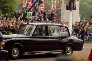 royal wedding kate middleton