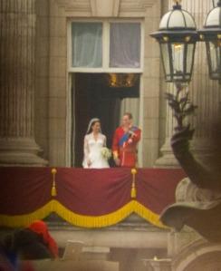 royal wedding, catherine and william, duke and duchess of cambridge