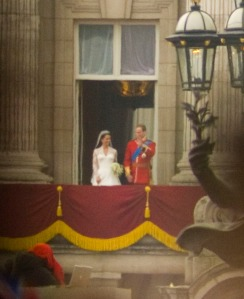 royal wedding, catherine and william, duke and duchess of cambridge