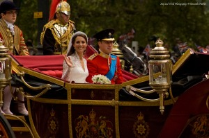 william and catherine royal wedding 29 april 2011