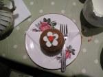 sweetie pies boutique bakery twickenham