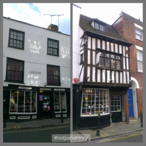 the maot tearooms in canterbury