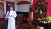 2015.06.17 afternoon tea at Bleak House (31)