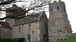 20160206_142136 - dover castle