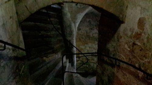 20160206_150031 - dover castle