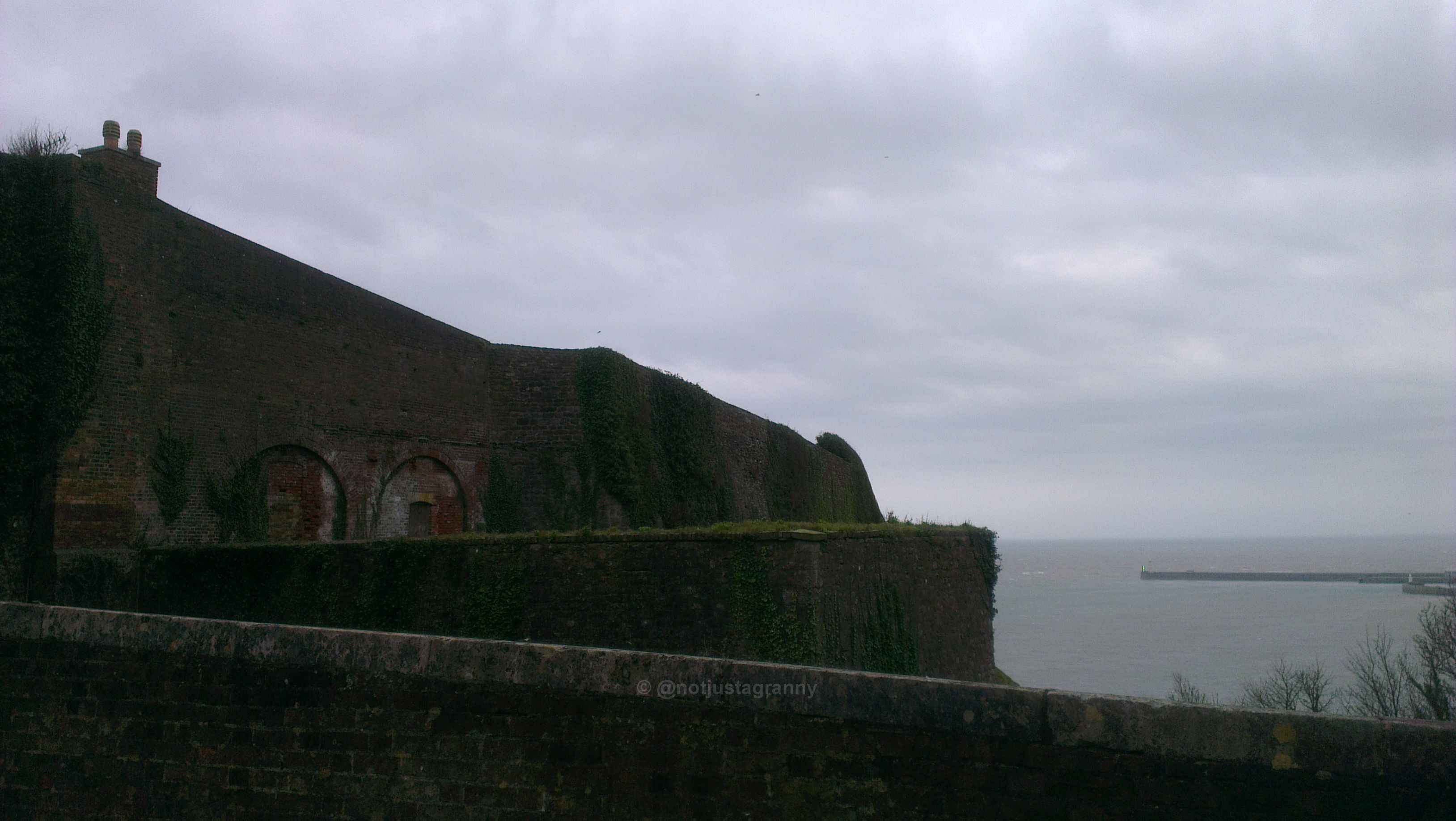 IMAG0753 - dover castle