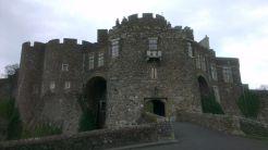 IMAG0814 - dover castle