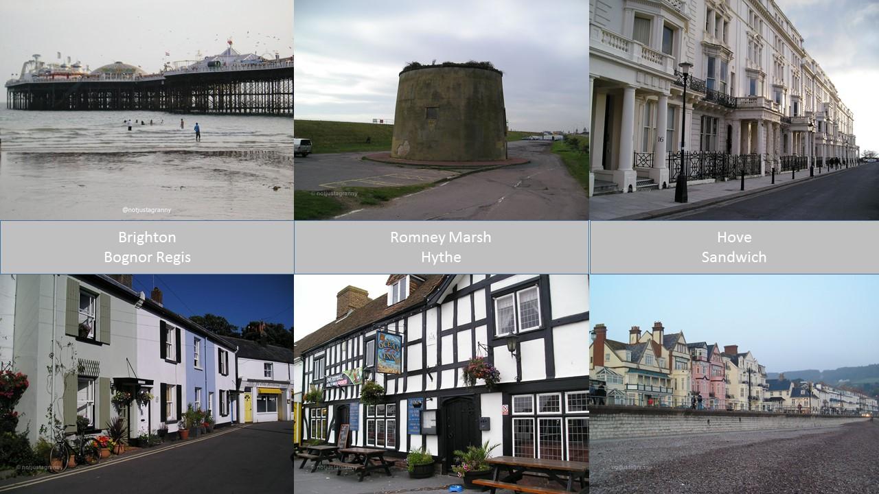 z seaside towns 1