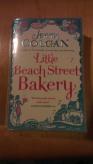 lettile beach bakery