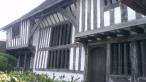 Old Hall, Sundridge