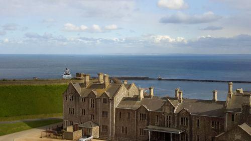 20160423_161448 - 23.04.16 Dover Castle & Road Trip