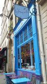 20160424_131611 - Paris for lunch 24.04.16 - Copy