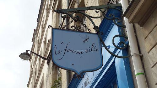 20160424_131621 - Paris for lunch 24.04.16