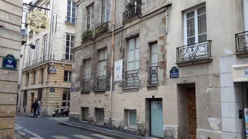 20160424_144156 - Paris for lunch 24.04.16  - Copy