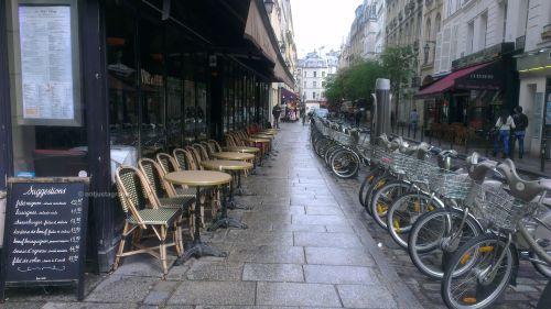 IMAG3163 - 2016.04.24 Paris for lunch