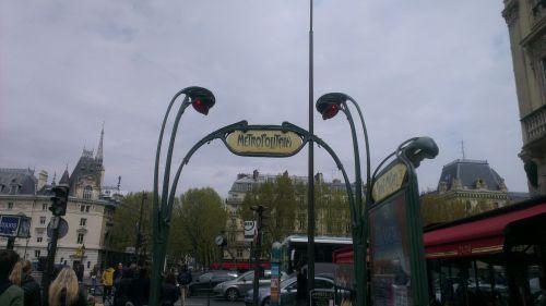 IMAG3173 - 2016.04.24 Paris for lunch