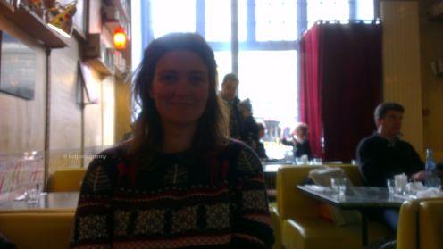IMAG3203 - 2016.04.24 Paris for lunch