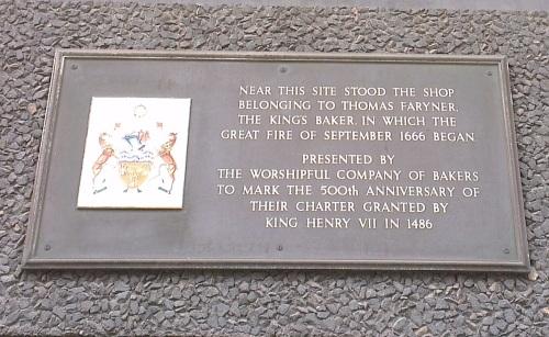 1-plaque