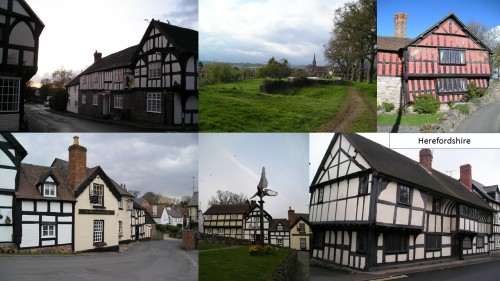 work and travel as a carer herefordshire