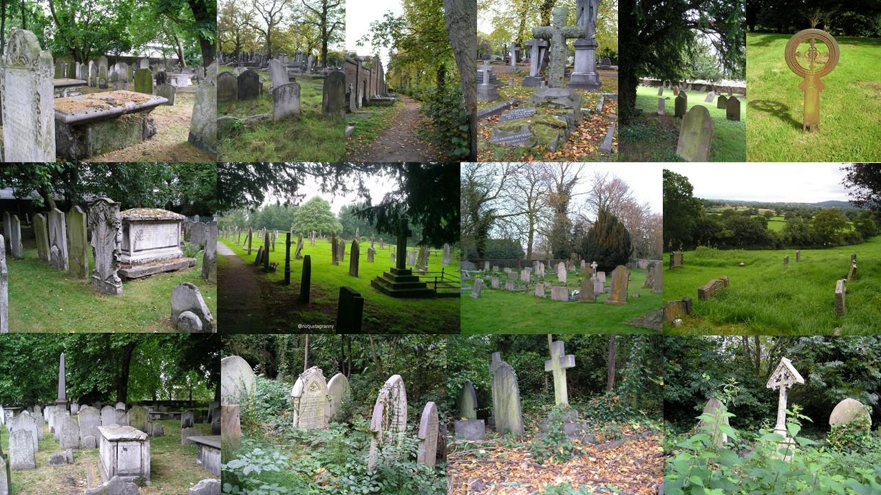 where the gravesend
