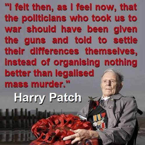 remembrance sunday, armistice day
