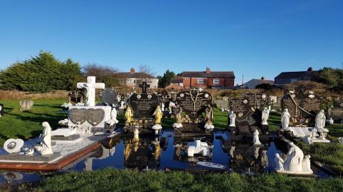 preston-cemetery-3