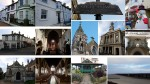 explore ryde on the isle of wight