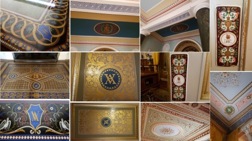 victoria and albert osborne house isle of wight, visit the isle of wight