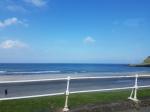 stunning Co. Antrim coastline