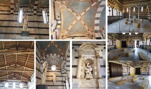 Santa Maria della Spina pisa italy
