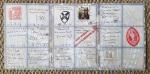 southwark to canterbury pilgrims passport
