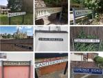 pilgrimage southwark to canterbury