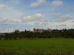 Arundel Castle West Sussex