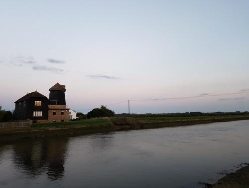 River Arun Arundel