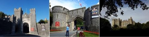 arundel castle