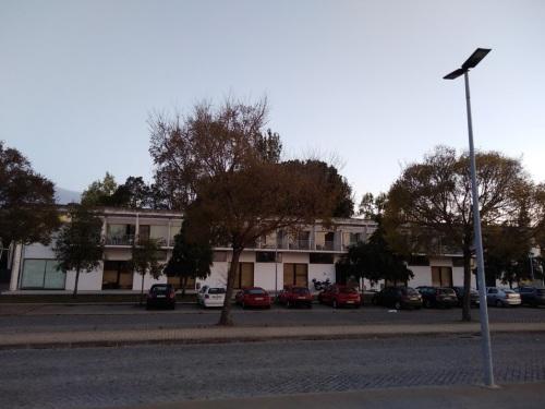 camino de santiago, viana do castelo