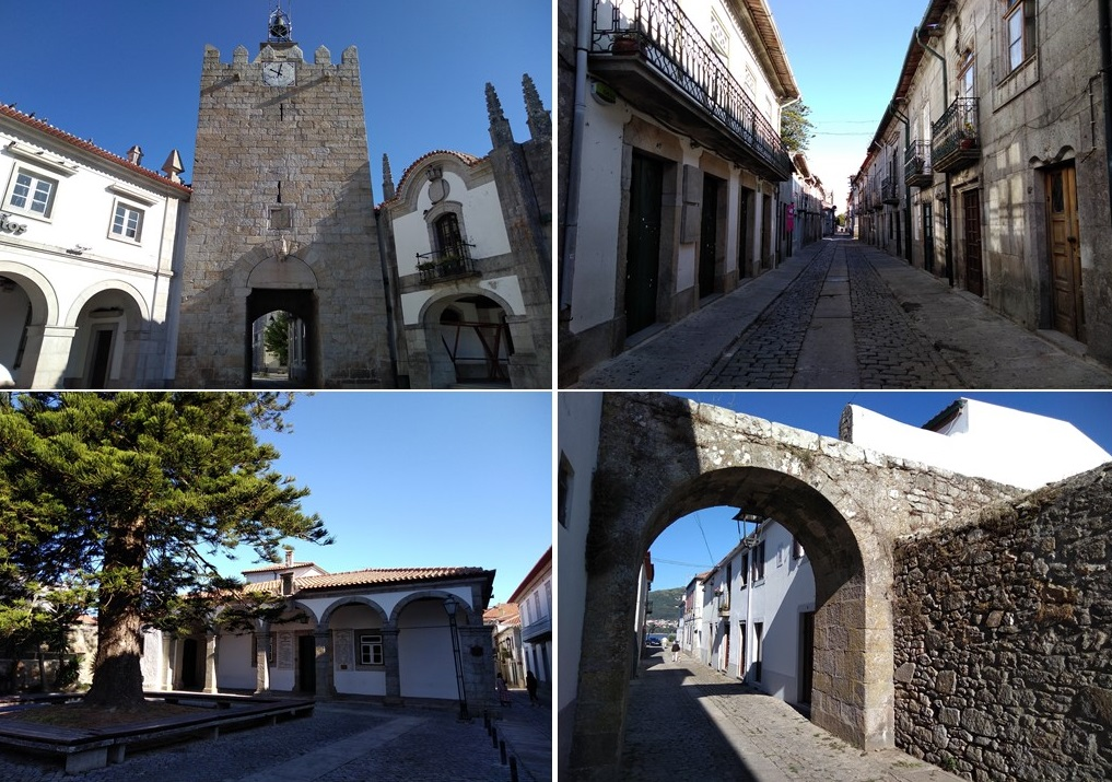 camino 2017, camino de santiago, portuguese coastal route, porto to santiago, santiago de compostela, walking the camino, notjustagranny
