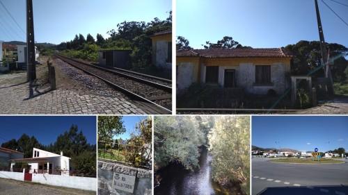camino 2017, camino de santiago, portuguese coastal route, porto to santiago, viana do castelo to caminha, visit portugal