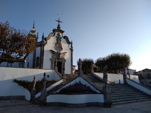 camino 2017, viana do castelo, camino de santiago, portuguese coastal route, porto to santiago, viana do castelo to caminha, visit portugal