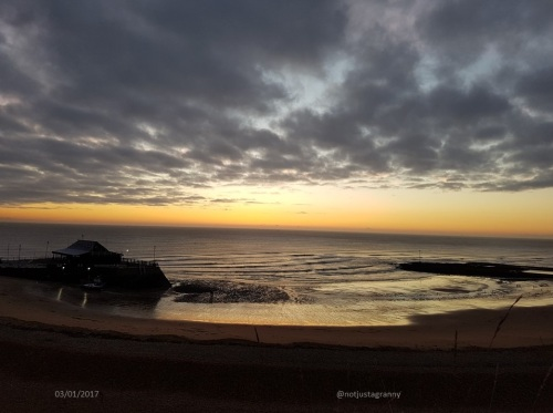 broadstairs, viking bay, isle of thanet, english coast, seaside towns of britain