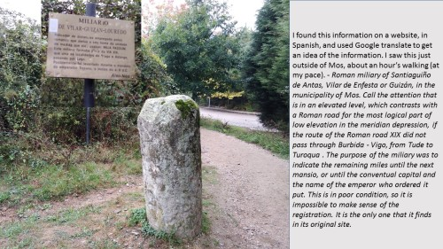 the pilgrims way to santiago, camino de santiago, o porrino to arcade, walking the camino, portuguese coastal and central route,