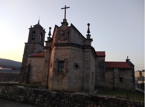 caldas de reis, camino de santiago, porto to santiago, portuguese coastal route, portuguese central way, tui to santiago, pilgrimage to santiago, solo women on the camino, camino for women over 60, baby boomers travel, walk 1000 miles