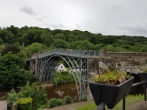 Ironbridge, UNESCO World Heritage Site