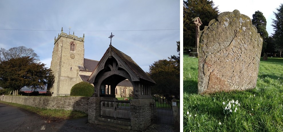 3 miles to chirbury, villages of the uk, walks in the uk, wales to england, travel diaries, st michaels church chirbury