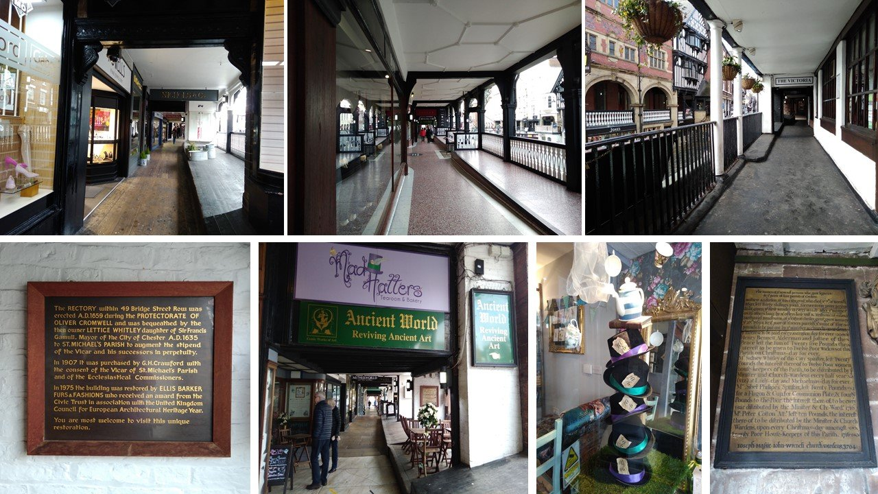 chester, roman fort, chesters clock, roman city walls chester, explore chester, things to do in chester, chester high cross, britains oldest shopping arcade