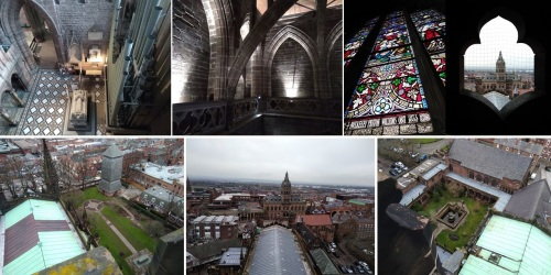 chester cathedral, tours of chester cathedral, things to see in chester, visit chester, cities of england