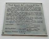 the duke of wellington southampton england, explore southampton, visit southampton