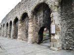 walking through history southampton england, explore southampton, visit southampton (101)