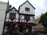 the duke of wellington southampton england, explore southampton, visit southampton (33)